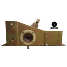 Interruptor de carga para o circuito de alta tensão 00h