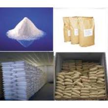 Dextrose anidra