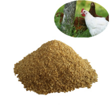 Grado de la alimentación de la MAZORCA de maíz de la MAZORCA de maíz de la MAZORCA Cc del cloruro de la colina el 60% / 70%