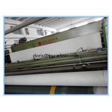 Geotêxtil não tecido 300g M2 de PP / Pet