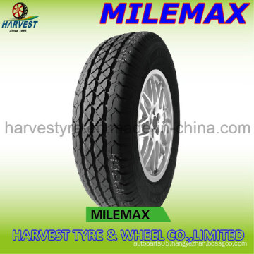 """All """"C"""" Series LTR Tyres for Van"""