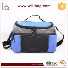 High Quality Outdoor Large Capacity Shoulder Cooler Bag