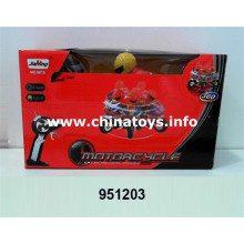 2016 Hot Selling Remote Control Motorcycle (951203)