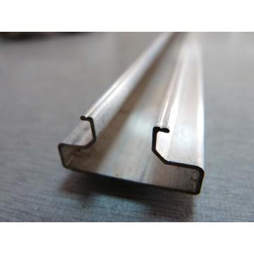 Aluminum Insert Panel For Slatwall Aluminum Panel Aluminum