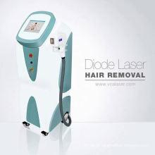 Produtos inovativos novos para o CE 201 do equipamento médico do laser do diodo portátil aprovado