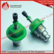 Juki Machine Nozzle E36047290A0 Juki 505 Nozzle Assembly