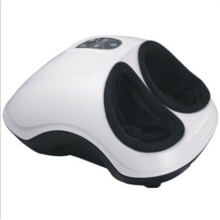High Quality Kneading Air Pressure Foot Massager