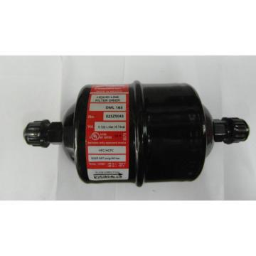 Фильтр-осушитель жидкости Danfoss (DML163)