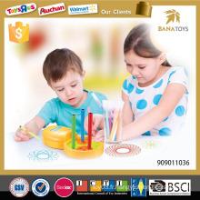 Jouets de peinture électroniques pour enfants éducatifs