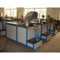 Máquina para fabricação de cotovelo hidráulico (DCP-1500)