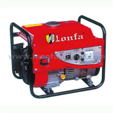 Ce EPA Approved 1kw for Honda Type Small Portable Gasoline Engine Generator