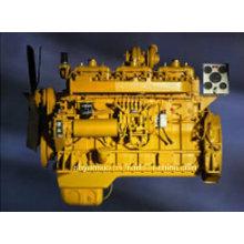 64kW - дизельный двигатель 880kw / Skoda дизельный двигатель для генератора набор (6135BZLD)