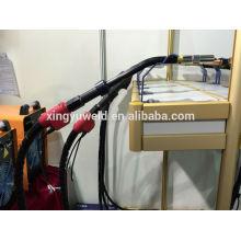 Antorcha de soldadura panasonic de 1,5 m de cable