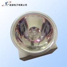 Hitachi 12V 100W Lamp 630 036 8642 Apply to SMT Equipment