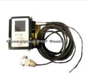 Model PTT-002 Online trace moisture tester ppm meter for transformer oil