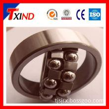 OEM china supplier aluminium sliding window wheels 608 bearing
