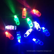 led finger lights for kids