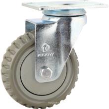 Roda pneumática de médio porte (KMX2-M5)