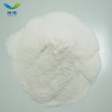 High Class Cholesterol Powder CAS 57-88-5