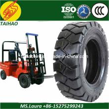 Industrial Forklift Tire 23*10-12 23*9-10