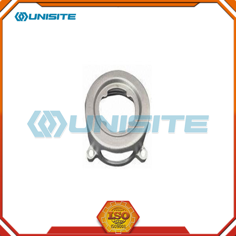 Aluminum Investment Casting Auto Part price