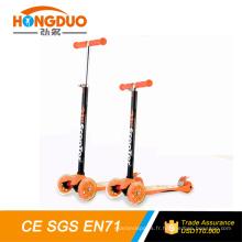 Foldable Yongkang fabrication vélo scooter