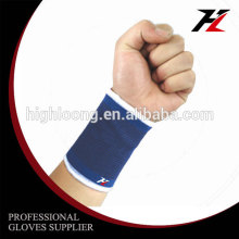 High quality good reputation durable wrist support for typing