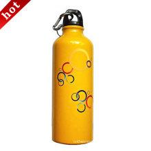Outdoor-Reisen Wasser Fahrrad Trinkflasche