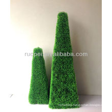 Wholesale Artificial Buy Plants And Trees Garden Decor