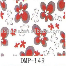 more than five hundred patterns cotton print canvas fabric