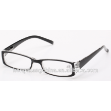 2016 Latest super quality new wholesales reading glasses 2016 Latest super quality new wholesales reading glasses