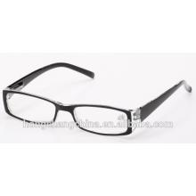 2016 последние супер качества новые оптовые очки для чтения 2016 последние супер качества новые оптовые очки для чтения