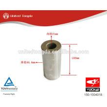 YuChai двигатель YC6G поршневой палец 150-1004018