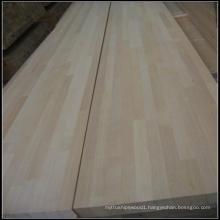Household/Commercial Birch Finger Joint Board
