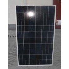 170W Poly Solar Panel, professioneller Hersteller aus China, TUV Zertifikat!