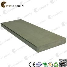 Melhor preço piso de madeira maciça ao ar livre