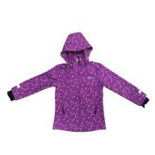 Vele mooie ontwerpen voor kinderen buiten jas