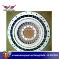 Shantui SD16 Bulldozer Parts  Torque Converter 16Y-11-00000