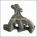 CAR EXHAUST MANIFOLD FOR GM,1990-1998,GEO METRO/SPRINT,3Cyl,1.0L