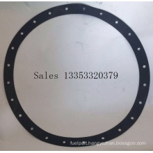 24 Holes Sealing Washer Sealing Ring of 580 Manhole Cover
