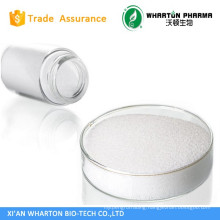 supply high quality Aciclovir,ACYCLOVIR 59277-89-3