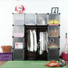 Display Rack, Kitchen Cabinet, Bathroom Cabinet (FH-AL0052-10)