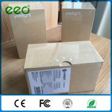 High Output Lumen Bulb Led Light Ampoule 7W E27 Led Bulb Smart Lighting