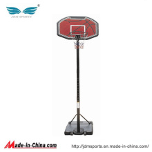 Hot Sale Indoor Basquetebol portátil para adultos (ES-29017)