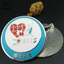 Китай Поставляем Дешевые Пользовательские Логотип Эмблема Металлическая Кнопка Значок Pin Отворотом