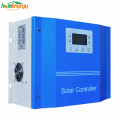 Bluesun ip68 solar charge controller with 2 mppt 15kw solar system controller