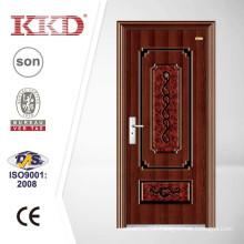 Entrance Security Iron Door KKD-534