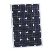 65W Mono Solar Panel (GP065MA)