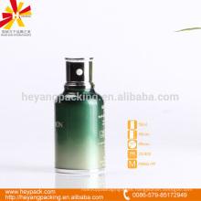 50ml PMMA material contenedor para cosméticos