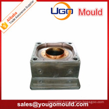 Plastic auto cover parts mold manufacturer